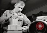 Image of 10th Tactical Reconnaissance Wing Germany, 1955, second 61 stock footage video 65675031801