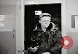 Image of 10th Tactical Reconnaissance Wing Germany, 1955, second 28 stock footage video 65675031802