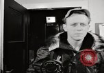 Image of 10th Tactical Reconnaissance Wing Germany, 1955, second 47 stock footage video 65675031802