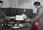 Image of 10th Tactical Reconnaissance Wing Germany, 1955, second 1 stock footage video 65675031807
