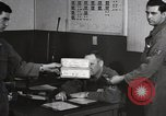 Image of 10th Tactical Reconnaissance Wing Germany, 1955, second 3 stock footage video 65675031807