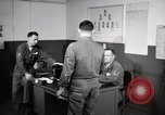 Image of 10th Tactical Reconnaissance Wing Germany, 1955, second 9 stock footage video 65675031807