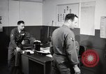Image of 10th Tactical Reconnaissance Wing Germany, 1955, second 11 stock footage video 65675031807
