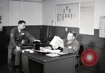 Image of 10th Tactical Reconnaissance Wing Germany, 1955, second 13 stock footage video 65675031807