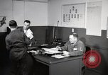 Image of 10th Tactical Reconnaissance Wing Germany, 1955, second 20 stock footage video 65675031807