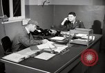 Image of 10th Tactical Reconnaissance wing Germany, 1955, second 13 stock footage video 65675031808