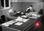 Image of 10th Tactical Reconnaissance wing Germany, 1955, second 20 stock footage video 65675031808