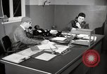 Image of 10th Tactical Reconnaissance wing Germany, 1955, second 22 stock footage video 65675031808