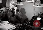 Image of 10th Tactical Reconnaissance wing Germany, 1955, second 31 stock footage video 65675031808