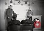 Image of 10th Tactical Reconnaissance Wing Germany, 1955, second 17 stock footage video 65675031809