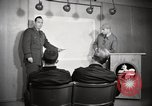Image of 10th Tactical Reconnaissance Wing Germany, 1955, second 20 stock footage video 65675031809