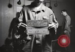 Image of 10th Tactical Reconnaissance Wing Germany, 1955, second 23 stock footage video 65675031809
