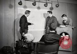 Image of 10th Tactical Reconnaissance Wing Germany, 1955, second 27 stock footage video 65675031809