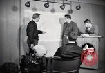 Image of 10th Tactical Reconnaissance Wing Germany, 1955, second 30 stock footage video 65675031809