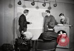 Image of 10th Tactical Reconnaissance Wing Germany, 1955, second 32 stock footage video 65675031809