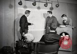 Image of 10th Tactical Reconnaissance Wing Germany, 1955, second 34 stock footage video 65675031809