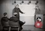 Image of 10th Tactical Reconnaissance Wing Germany, 1955, second 40 stock footage video 65675031809
