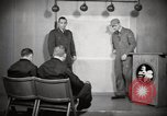 Image of 10th Tactical Reconnaissance Wing Germany, 1955, second 46 stock footage video 65675031809