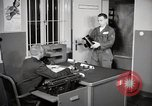 Image of 10th Tactical Reconnaissance Wing Germany, 1955, second 7 stock footage video 65675031810