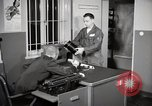 Image of 10th Tactical Reconnaissance Wing Germany, 1955, second 8 stock footage video 65675031810
