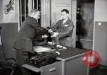 Image of 10th Tactical Reconnaissance Wing Germany, 1955, second 9 stock footage video 65675031810