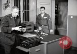 Image of 10th Tactical Reconnaissance Wing Germany, 1955, second 10 stock footage video 65675031810