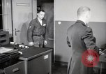 Image of 10th Tactical Reconnaissance Wing Germany, 1955, second 12 stock footage video 65675031810