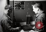 Image of 10th Tactical Reconnaissance wing Germany, 1955, second 9 stock footage video 65675031813