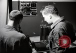 Image of 10th Tactical Reconnaissance wing Germany, 1955, second 10 stock footage video 65675031813