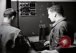 Image of 10th Tactical Reconnaissance wing Germany, 1955, second 15 stock footage video 65675031813