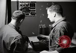 Image of 10th Tactical Reconnaissance wing Germany, 1955, second 16 stock footage video 65675031813