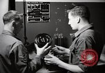 Image of 10th Tactical Reconnaissance wing Germany, 1955, second 17 stock footage video 65675031813