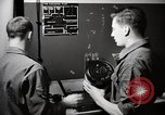 Image of 10th Tactical Reconnaissance wing Germany, 1955, second 18 stock footage video 65675031813