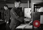 Image of 10th Tactical Reconnaissance Wing Germany, 1955, second 3 stock footage video 65675031817
