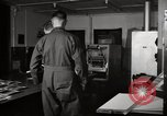 Image of 10th Tactical Reconnaissance Wing Germany, 1955, second 7 stock footage video 65675031817