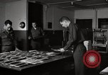 Image of 10th Tactical Reconnaissance Wing Germany, 1955, second 10 stock footage video 65675031817