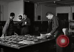 Image of 10th Tactical Reconnaissance Wing Germany, 1955, second 11 stock footage video 65675031817