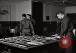 Image of 10th Tactical Reconnaissance Wing Germany, 1955, second 13 stock footage video 65675031817
