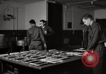 Image of 10th Tactical Reconnaissance Wing Germany, 1955, second 14 stock footage video 65675031817