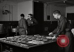 Image of 10th Tactical Reconnaissance Wing Germany, 1955, second 15 stock footage video 65675031817