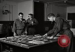 Image of 10th Tactical Reconnaissance Wing Germany, 1955, second 16 stock footage video 65675031817
