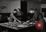 Image of 10th Tactical Reconnaissance Wing Germany, 1955, second 17 stock footage video 65675031817