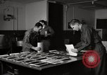 Image of 10th Tactical Reconnaissance Wing Germany, 1955, second 18 stock footage video 65675031817