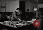 Image of 10th Tactical Reconnaissance Wing Germany, 1955, second 19 stock footage video 65675031817