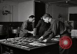 Image of 10th Tactical Reconnaissance Wing Germany, 1955, second 21 stock footage video 65675031817