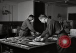 Image of 10th Tactical Reconnaissance Wing Germany, 1955, second 22 stock footage video 65675031817