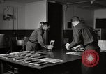 Image of 10th Tactical Reconnaissance Wing Germany, 1955, second 23 stock footage video 65675031817