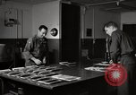 Image of 10th Tactical Reconnaissance Wing Germany, 1955, second 24 stock footage video 65675031817