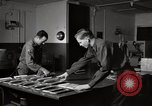 Image of 10th Tactical Reconnaissance Wing Germany, 1955, second 25 stock footage video 65675031817