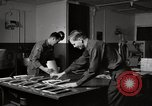 Image of 10th Tactical Reconnaissance Wing Germany, 1955, second 26 stock footage video 65675031817